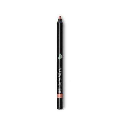 Mint Makeup - Waterproof Gel Lip Liner