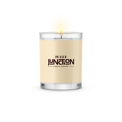 Julep Junction - Natural Soy Candles