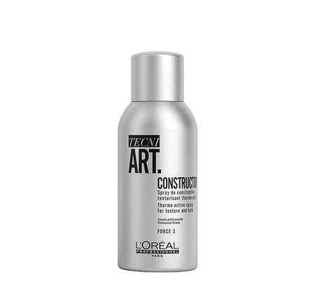 L'Oréal Professionnel - Tecni.ART Constructor Hairspray