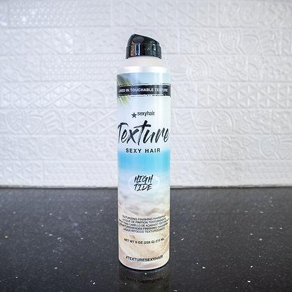 Sexy Hair - Surfer Girl Dry Texturizing Spray