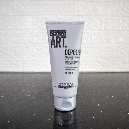 L'Oréal Professionnel - Tecni.ART Destructuring Paste