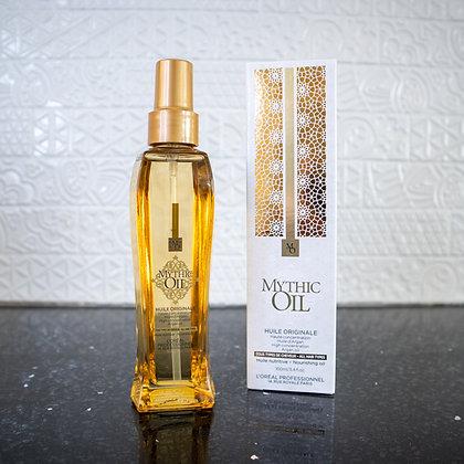 L'Oréal Professionnel Mythic Oil Nourishing Oil