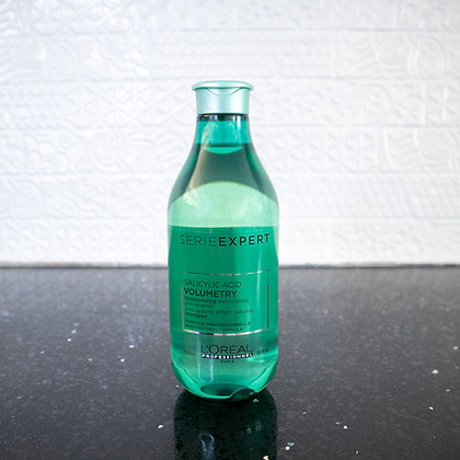 L'Oréal Professional - Serie Expert Volumetry Shampoo