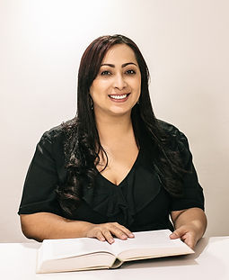 Alejandra Montoya