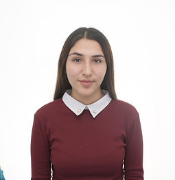 Angélica Silva