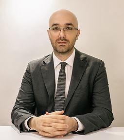 Juan Manzanera