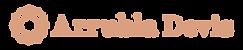 logo_arrubla_devis.png