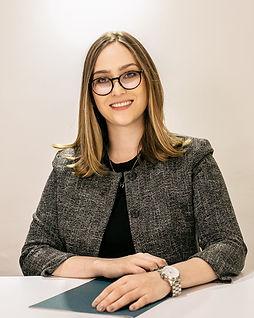 Cristina Arrubla