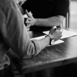 Obligación de Adoptar Programas de Ética Empresarial