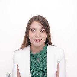 Nathalia Tovar