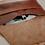 Thumbnail: Envelope Memories