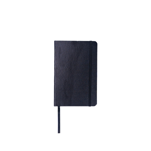 The Black Adventure Journal