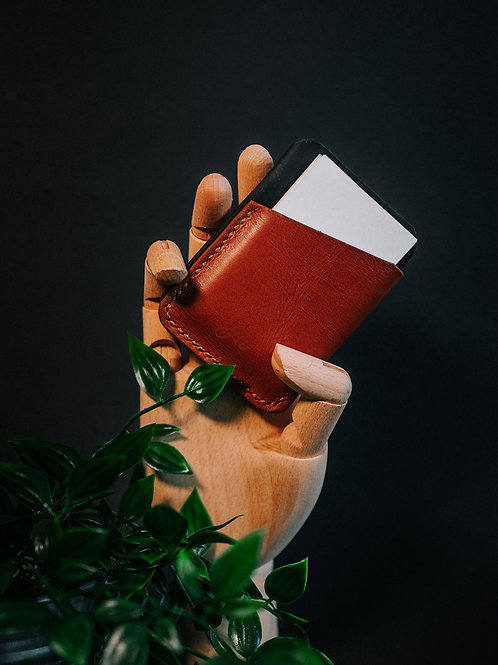 Tarantino Wallet