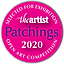 Patchings Festival - The Artist Magazine