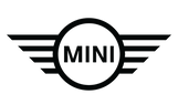 MINI_logo (png).png