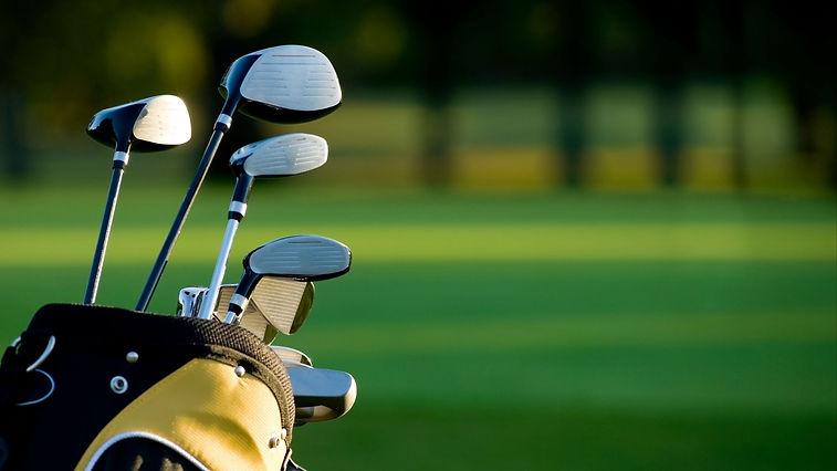 Copy of Social Media LCB Charity golf to