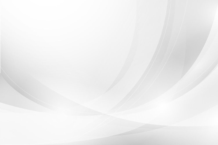 white-abstract-background_23-2148817571.