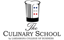Culinary Logo.png