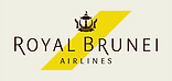 Royal Brunei Airlines.png