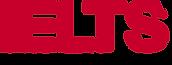 1280px-IELTS_logo.svg.png
