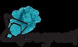 Progresif_logo-1.png