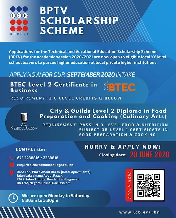 BPTV Scholarship (1).png