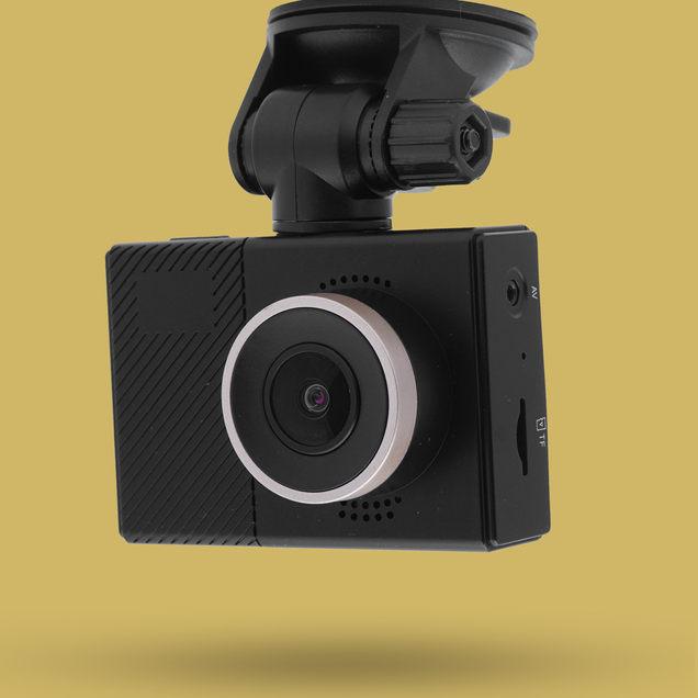 cam- 1+3.jpg