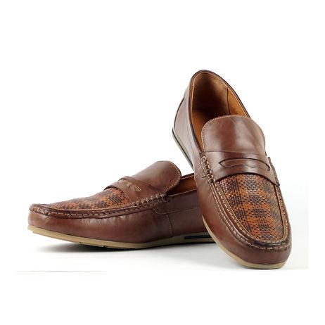 Shoes 2+3.jpg