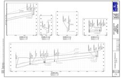 Storm Drain Profiles