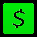 Icon_CashApp_2.png