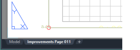 SV_Info_Lims_Layout_1Tab.png