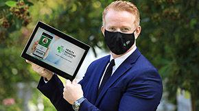 NO FEE HEALTH PASSPORT IRELAND JB4.jpg