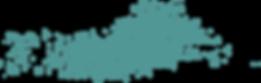ROQUMedia - Diverstiy Pattern for web.pn