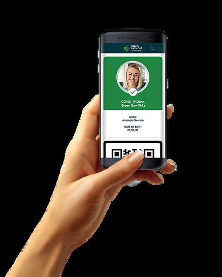 HPW - Smartphone App View.png