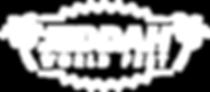JEDDAH - Logo - WHITE.png