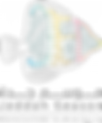 jeddah-season-logo-21.png