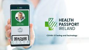 Health Passport Launch.jpg
