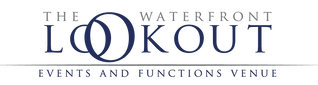 Lookout-Logo.png