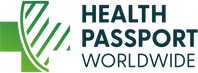 HPW_logo_stacked GREEN.png