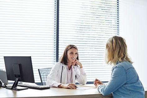 Healthcare - iStock-823884776.jpg