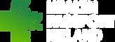 HPI_logo_reverse.png