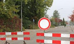 road-1780813_1920.jpg