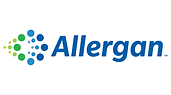 allergan-vector-logo.png