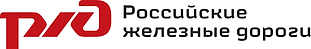 rzd.png