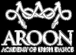 AroonAcademy_LogoMainPS.png