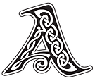 view listing for Aroon Academy of Irish Dance