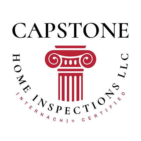 CapstoneHomeInspections-logos_edited_edited.jpg