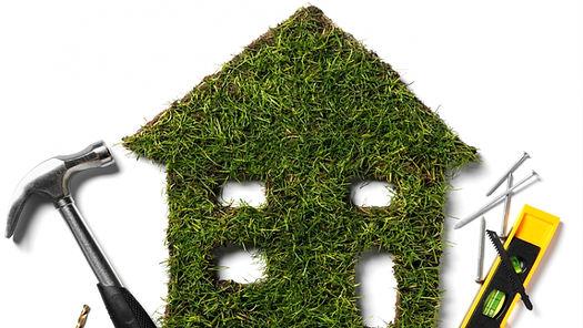 construção sustentável.jpg