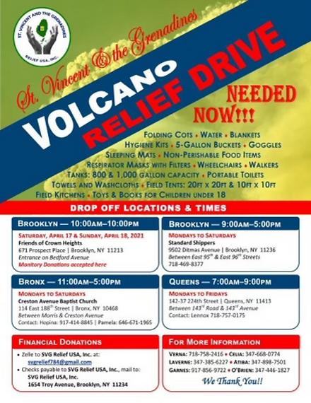 VolcanoeReliefDrive.png