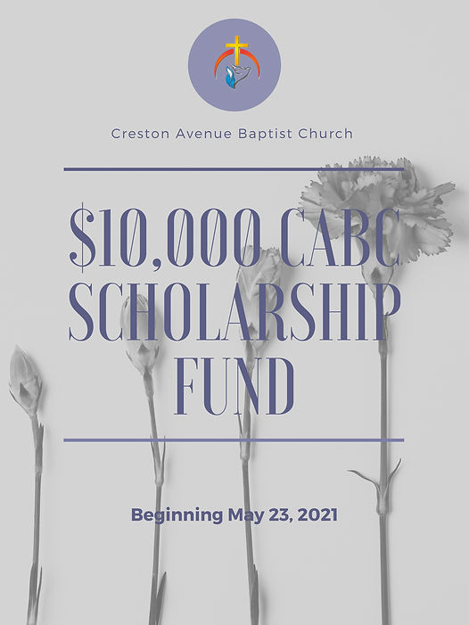 Copy of scholarship fund website.png